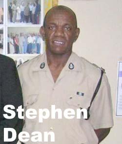 stephen-dean