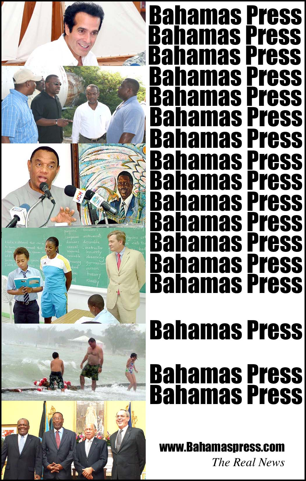 bahamas-press-copy