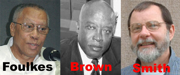 brown-and-clan