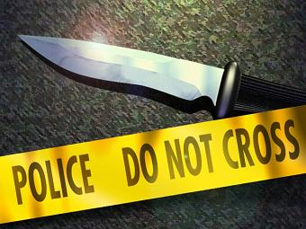 stabbing-graphic