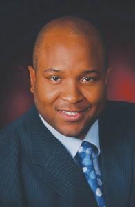 Randol M. Dorsett - Embattled Chairman of URCA