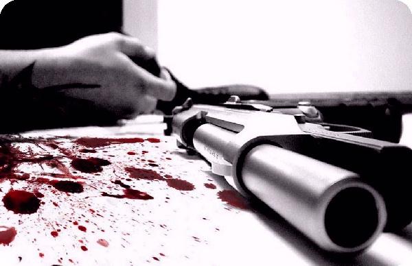 Suicide-03