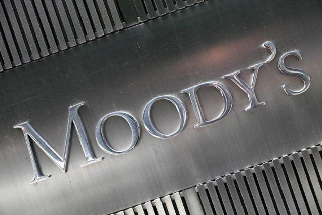 Moodys_871221f