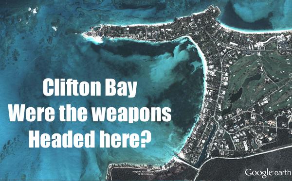 Clifton_Bay_high_res_Google_Earth copy