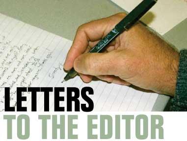 LettersToThe-Editor