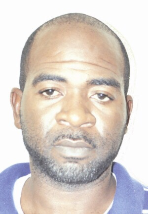 Murder accused Pedro Dean is the latest homicide victim.