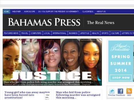 www_bahamaspress_com