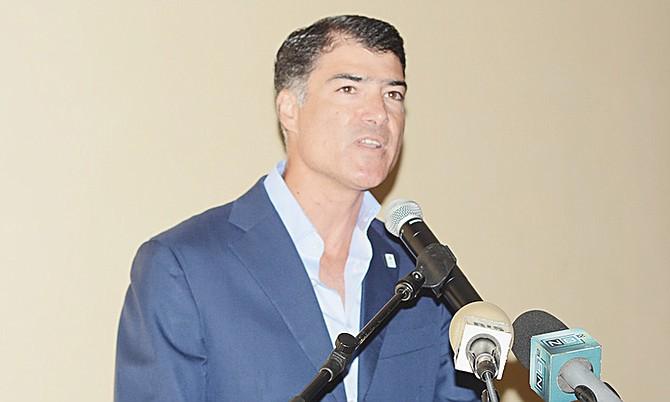 Sarkis 'Can't PAY DA BILL' Izmirlian