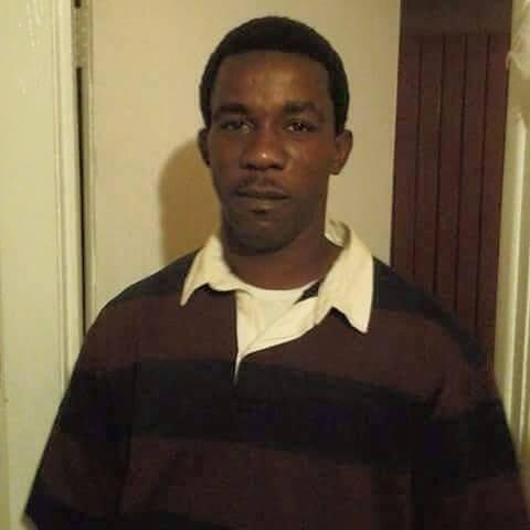 "74th Homicide victim is 34-year-old, Tarass ""Raz"" Markel Hanna"