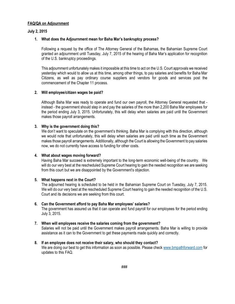 Baha-Mar-Press-Release-07-02-2015