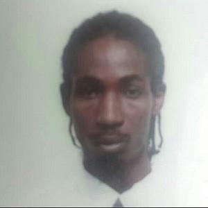 Taro AKA Dj Sassy is the latest homicide victim following an altercation.