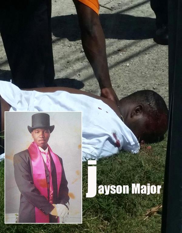Jayson copy