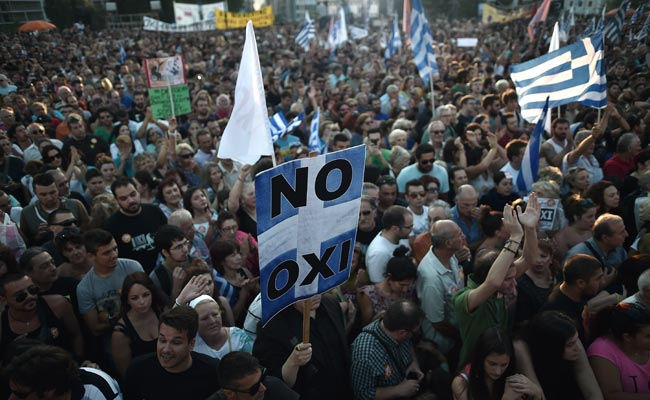 greek-referendum_650x400_51435948359