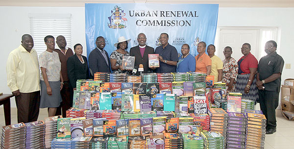 Urban-Renewal-Donates-to-the-Anglican-Diocese