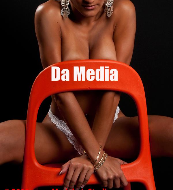 "Da Wutless media operating like ""JUNGALISS-ES""!"