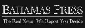 Bahamas Press