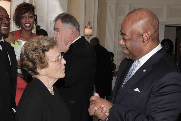 Min-Tourism-Bahamas-Press-Awards-Banquet-Nov-21_-2015.---006764