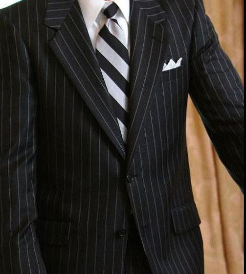 -suit