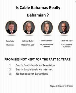 CABLE BAHAMAS5c0b