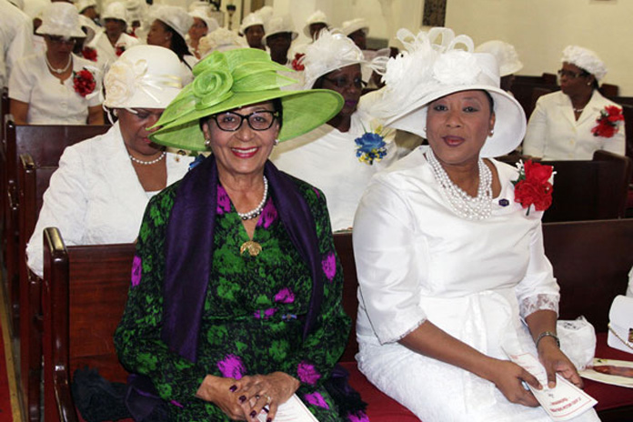 GG_52nd-Anniv-Service-of-St.-Agnes-Anglican-Church-Women-Feb-9_-2016.--021492-W