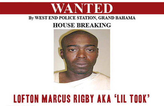 WANTED-PERSON-LOFTON-RIGBY-_1