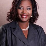 BTC Janet Brown Chief Marketing Officer