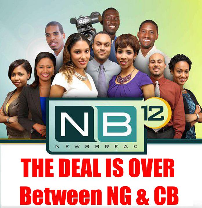 NB12 team