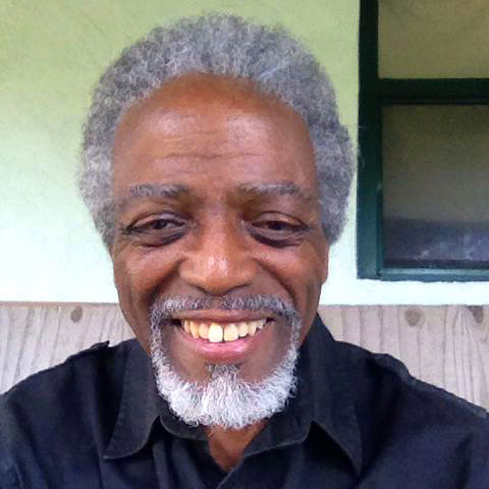 Victim was retired educator 71, Sundiata Karamo.