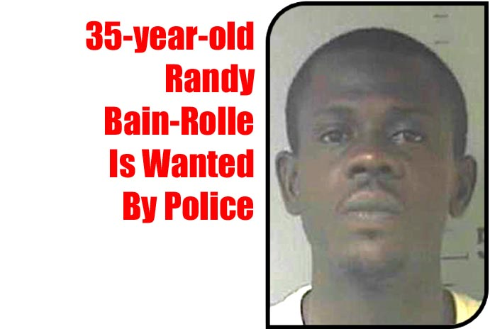 Rolle-Wanted