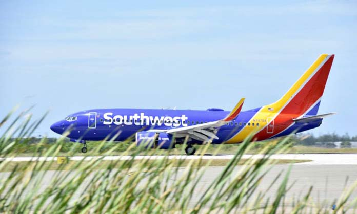 New Low fares into Fort Lauderdale has come.