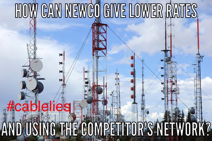newco-1