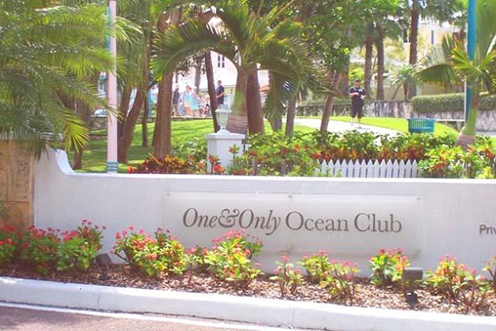 Resort layoff 61 workers.